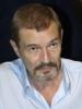 Сазонтьев Сергей
