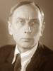 Сергеев Николай