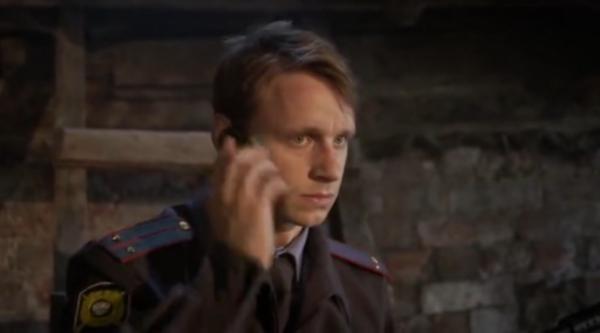 Александр стекольниковфотоактеры