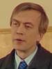 Суховерко Рогволд_Фото_Актеры кино