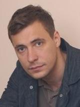Цыганов евгений фото актеры