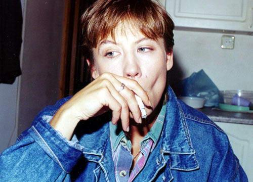 Дарья юргенс лесникова фото актеры