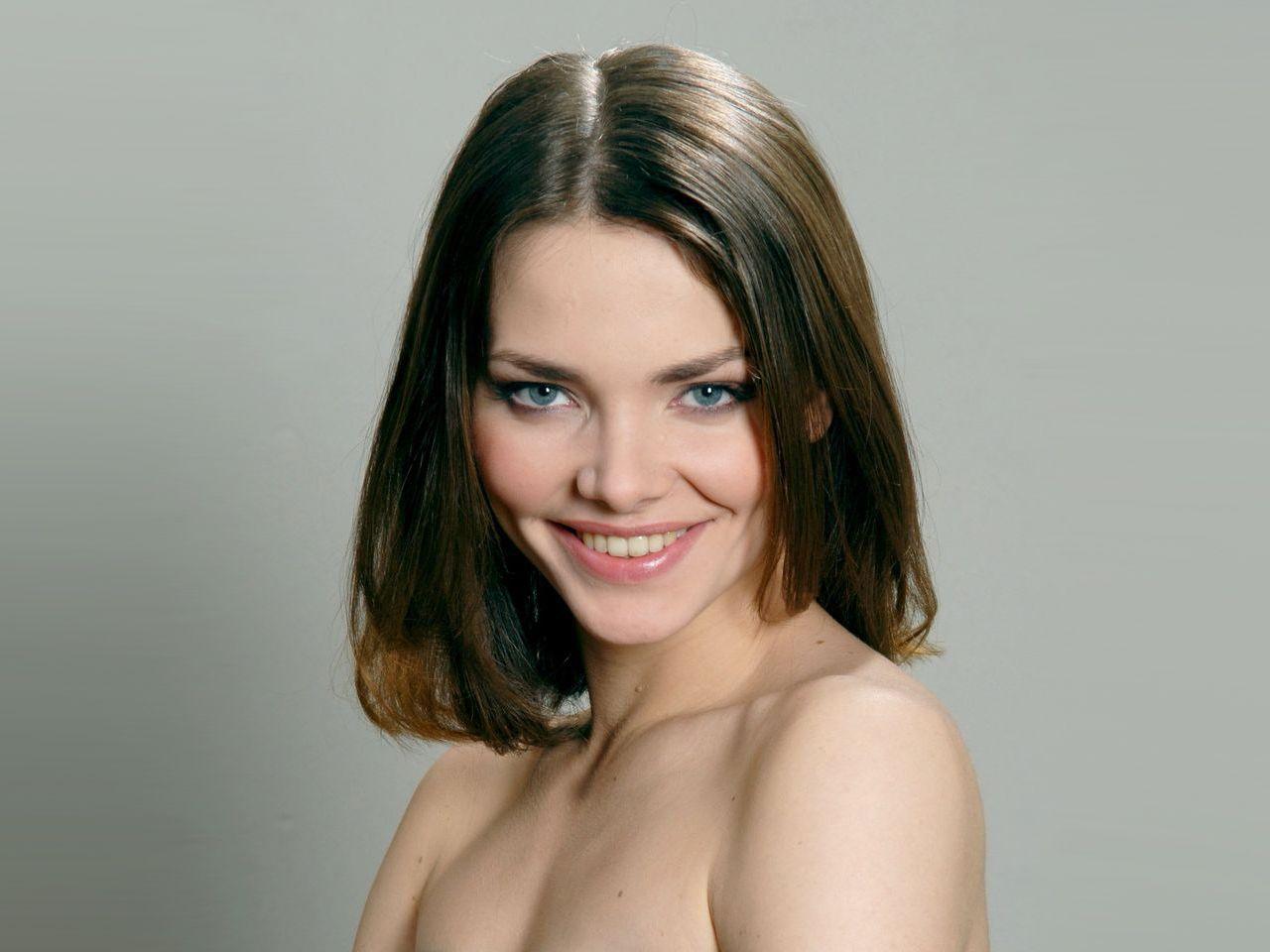 Русские актрисы девственницы, Невинна и чиста: 8 знаменитостей, потерявших 8 фотография
