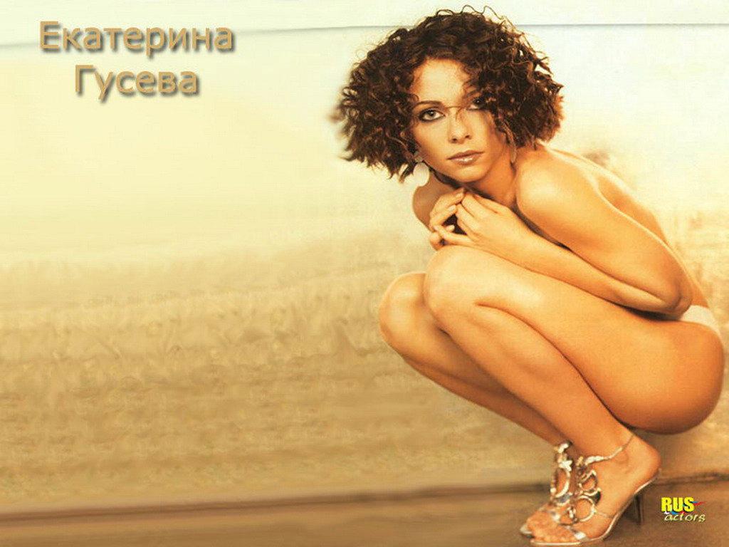 maksim-golaya-ekaterina-guseva