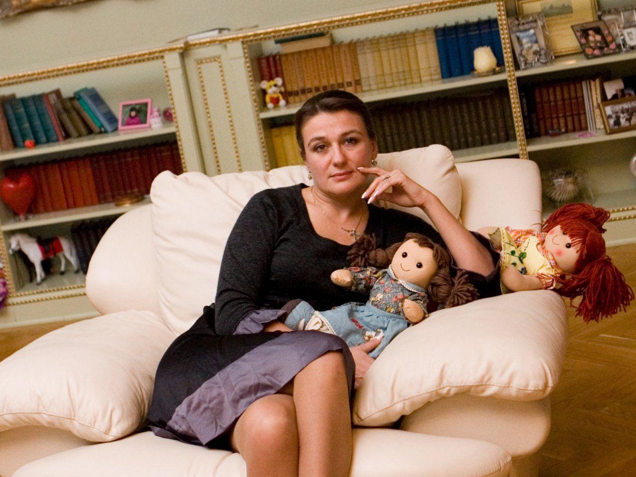 Фото российских актрис в колготках 18 фотография