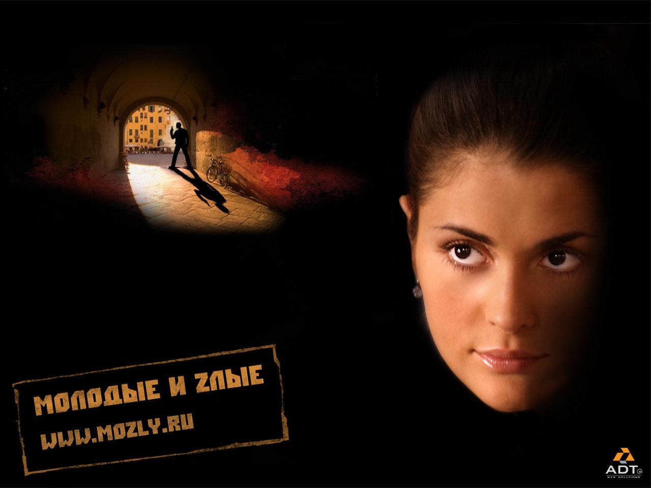 молодые актеры российского кино женщины фото