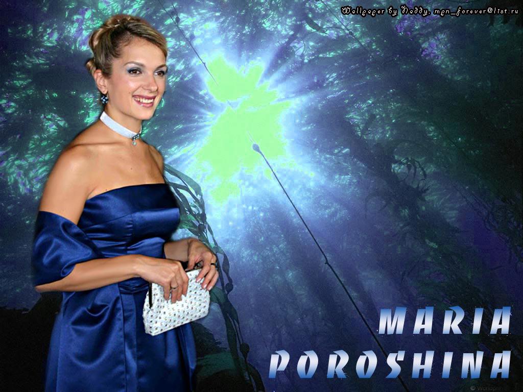 Порно рассказы Светочка - Подростки (Школьники)