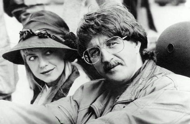 Ярмольник Леонид - Актеры советского и российского кино: http://rusactors.ru/ya/yarmolnik/05.shtml